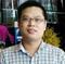 Mr. Tottini Borong