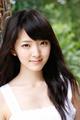 Ms. Lisa Liao