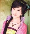 Ms. Rita Xiong