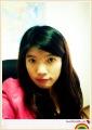 Ms. Cherry Wang