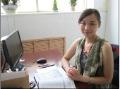 Ms. Jasmine Zhao