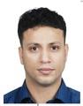 Mr. Tareq Muwanes
