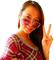 Ms. Grace Yao