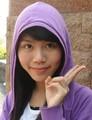 Ms. eva chen