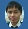 Mr. Vian Xin