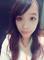 Ms. mabel chan