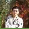 Mr. Jeff Huang