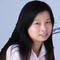 Ms. Jessica Jiang