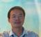 Mr. Glen Wong