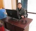 Mr. Jo Yu