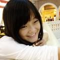 Ms. Ciel Ma