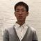 Mr. Steven Li