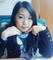 Ms. Jamy Borong