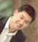 Mr. Kcrown Hangzhou
