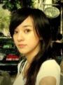 Ms. Rita Liu