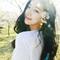 Ms. Amanda Zhang