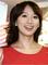 Ms. eileen chen