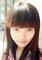 Ms. yuan li