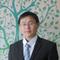 Mr. Roy Guo