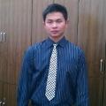 Mr. Jason Chou