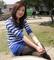 Ms. Anna Peng