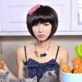 Ms. Becky Zhu