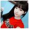 Ms. Christina Wong