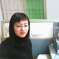 Ms. Susan Zhu