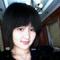 Ms. Iris Liao