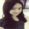 Ms. Ariel Keh