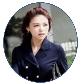 Ms. hilary wang
