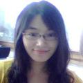 Ms. Ivy Hwong