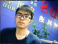 Mr. Eric liu