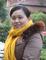 Ms. Joy Zhao