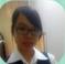Ms. Wendy Zhou