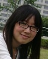 Ms. Bonnie Wang