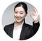 Ms. Irene Tian