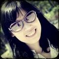 Ms. Anne Liu