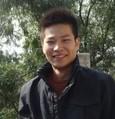 Mr. Bruce Zhou