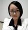 Ms. Cindy Hu