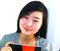 Ms. Christina Chen