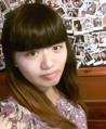 Ms. Sky Zhu