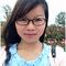 Ms. Susie Chou