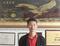 Mr. Tom Wu