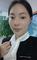 Ms. Judy Xiao