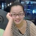 Ms. Lynn Song