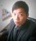 Mr. Lyne xie