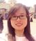 Ms. Candy Zeng