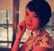 Ms. Rena Xiong