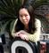 Ms. Shelley Wu